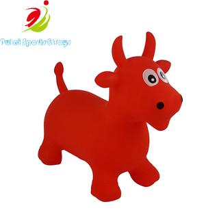 Farm Animal Hopper Bull from China, Farm Animal Hopper Bull